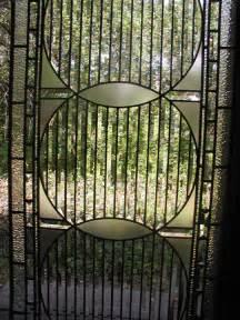 Beveled Glass Door Panels Custom Beveled Glass Windows And Doors Leaded Beveled Glass