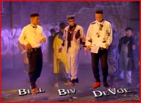 the new jack swing best 25 new jack swing ideas on pinterest hop jacks