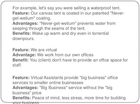 sle business plan virtual assistant business plan template