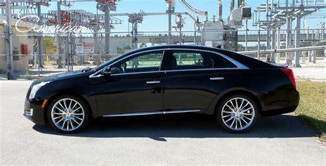 rent a miami rent a cadillac in miami american luxury auto rental