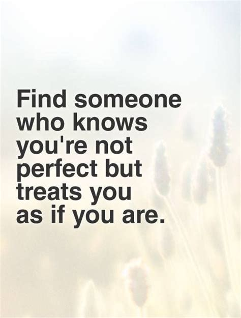 famous couples quotes 50 cute couple quotes love cute relationship quotes