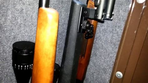 stack on gun cabinet mods stack on 8 gun cabinet modifications