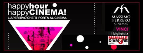 happy hour porta romana l aperitivo ti porta al cinema happy hour happy