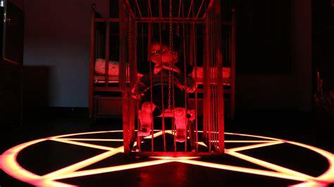 escape the room los angeles escape room in los angeles puzzle in la maze rooms