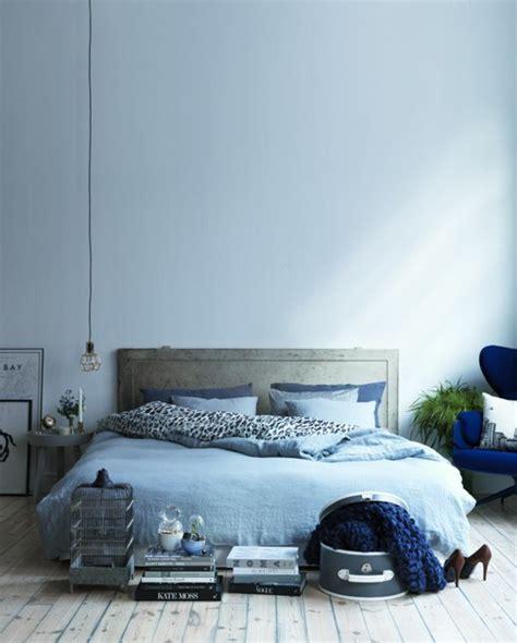 Schlafzimmer Pendelleuchte by Designer Len Im Modernen Schlafzimmer