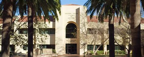 Pepperdine Mba Review by Graziadio Business School California Cuses