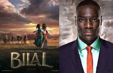 film up full movie arabic bilal le nouveau film d animation du studio barajoun