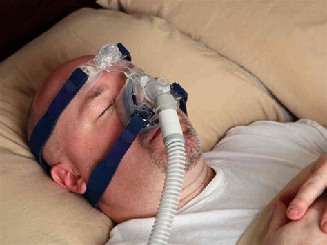cpap machines for sleep apnea electronic products