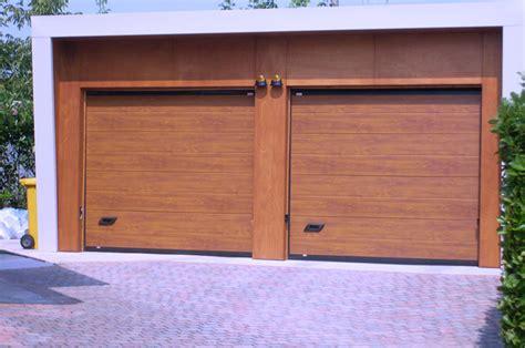 portoni garage sezionali porte basculanti e porte sezionali a montebelluna 3 esse