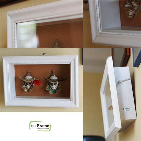 Kertas Scrapbook Ukuran 30x30 Tnc8 pigura scrapbook dot white 30x30 pigura foto scrapbook home decor semarangpigura foto
