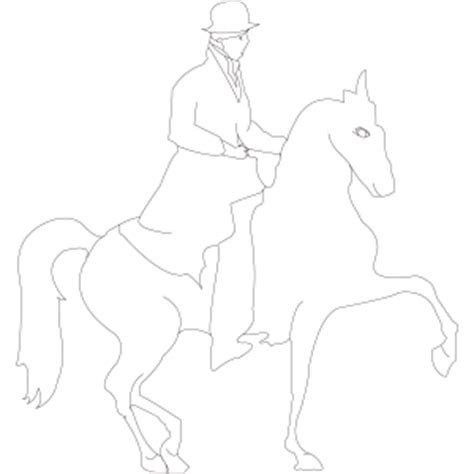 cutting horse coloring page pin dove ornaments printable pdf pattern to print cut plus