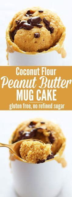 Can You Coconut Flour On 21 Day Sugar Detox by 21 Best Bakers Day Ideas Images On Kitchen