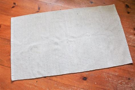 goodwill rugs recycle an rug with new binding goodwill industries of the southern piedmont