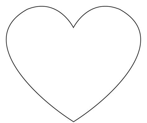 make felt heart mobile or should that be heartfelt