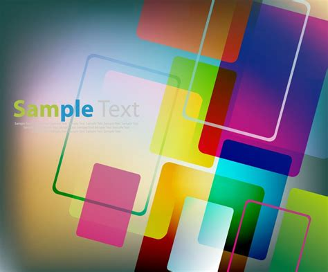 free abstract vector background design eps10 download abstract vector background free vector eps10