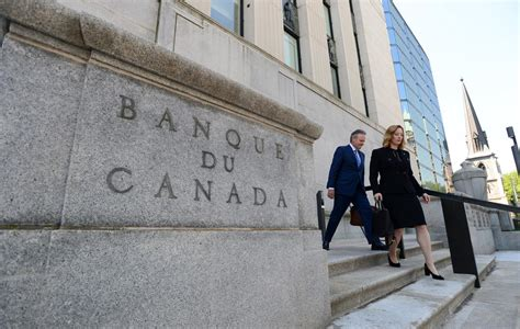 bank of canada bank of canada keeps key interest rate at 1 25