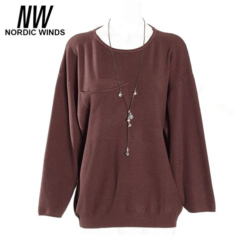 Sweater Mirrors Edge 01 embellished sweaters 2016