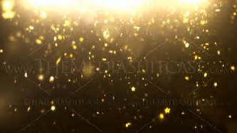 lights website gold sparkle background hd royalty free stock
