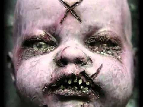 imagenes asquerosas de terror mis imagenes de terror youtube
