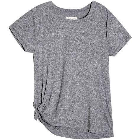 Gray Shirt best 25 grey ideas on grey shirt army