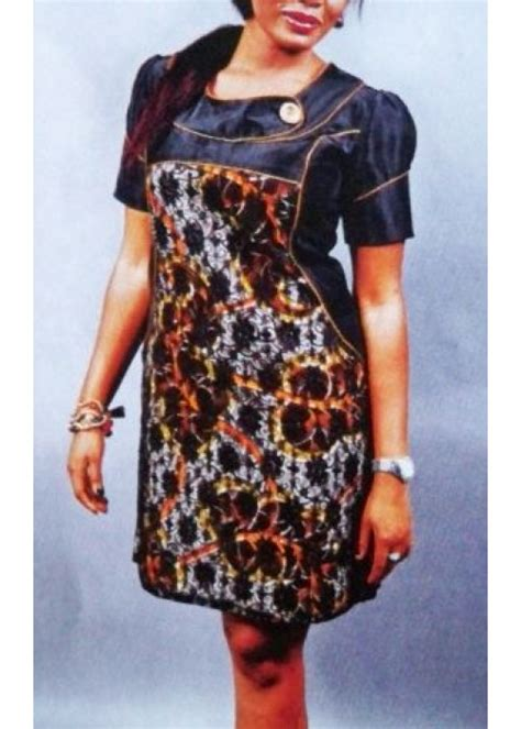 aso oke african fabric african clothes store aso oke african fabric african clothes store