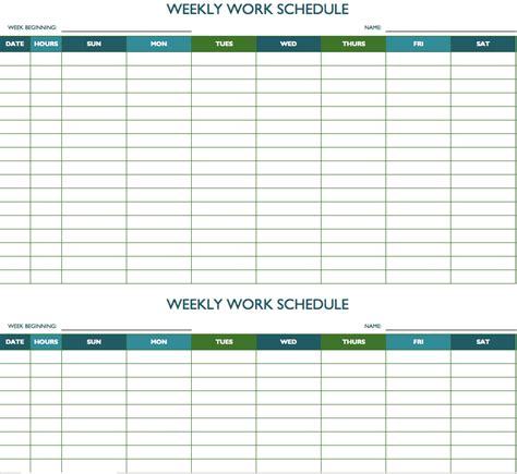 work plan template 12 free word pdf documents download free