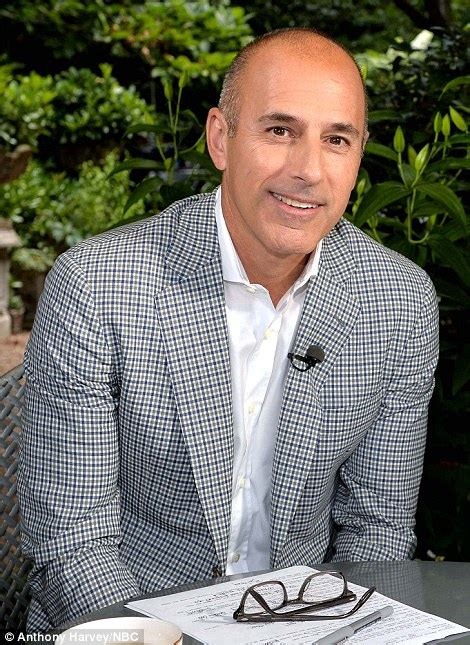 matt lauer htons house matt lauer htons matt lauer snaps up richard 28 images matt lauer snaps