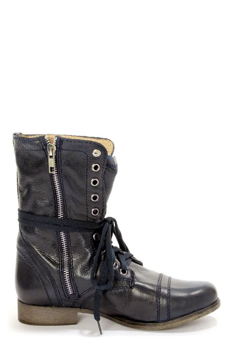 s ankle boots booties high heel knee high boots