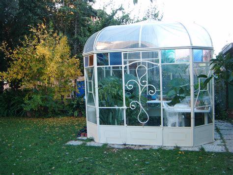 Garden House Lazzerini by Serra 2 By Garden House Lazzerini