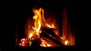 In Hd by Zwei Stunden Kaminfeuer In Hd