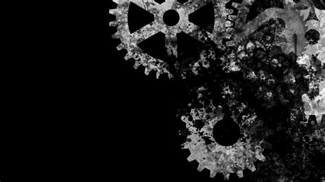 mechanic background mechanical engineering wallpapers 56 images