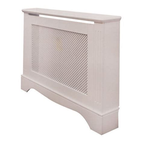 Small White Radiator Cabinet by Small Radiator Cabinet