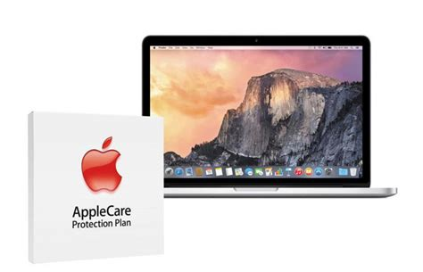 Promo Macbook Pro 175 275 2015 13 Quot Macbook Pros With Applecare Plus Free Shipping And No Tax In 48 States