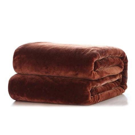 large throw to cover sofa new warm super soft large fleece sofa bed cover blanket