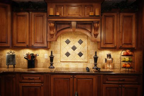 most expensive kitchen cabinets 100 most expensive kitchen cabinets cqazzd