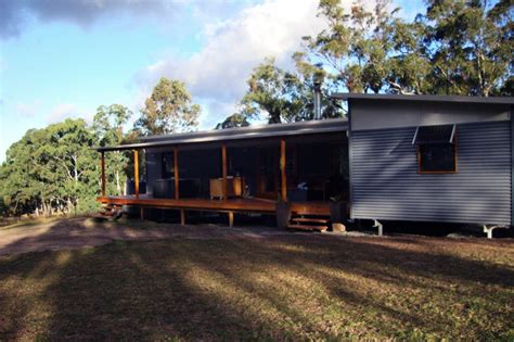 Sustainable House Plans prefabricated modular homes by eco cottages sunshine coast