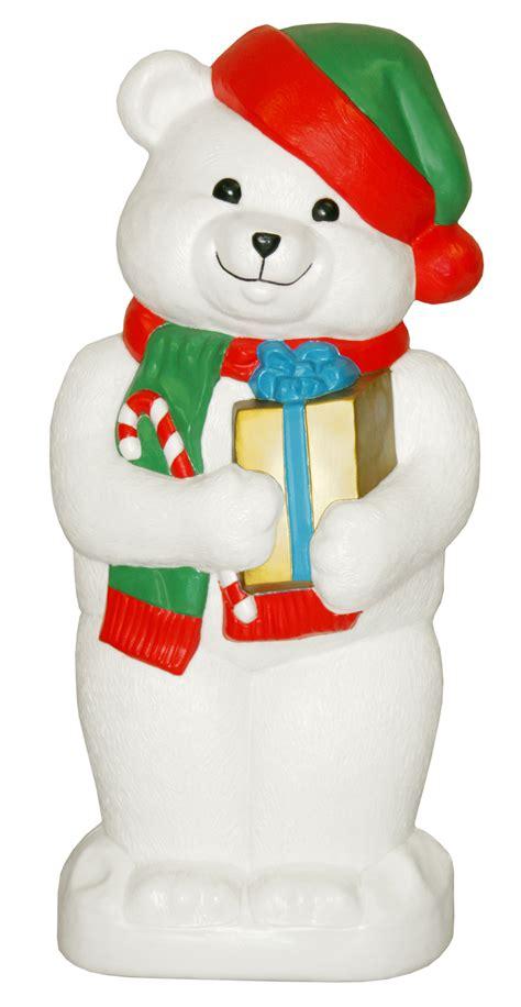 general foam snowman with wreath general foam plastics corp upc barcode upcitemdb