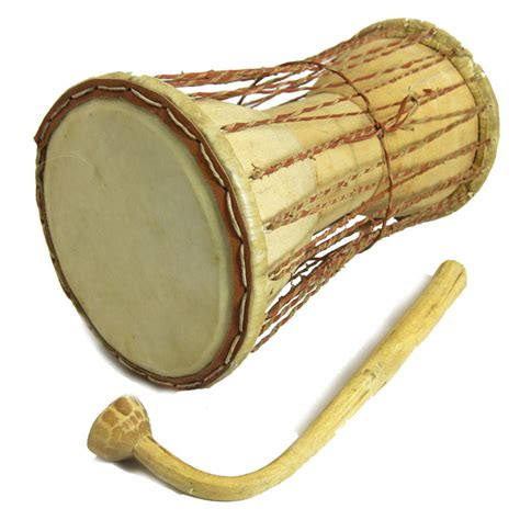 tutorial on talking drum drums percussion instruments accessories west music