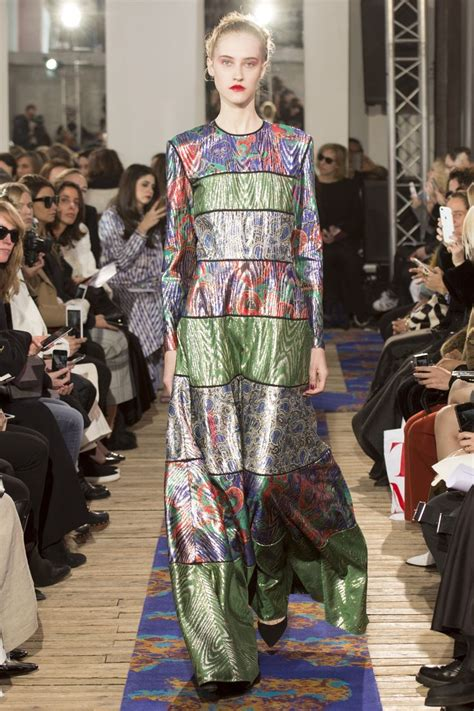 9 best multi cultural quilting fashion trend images on