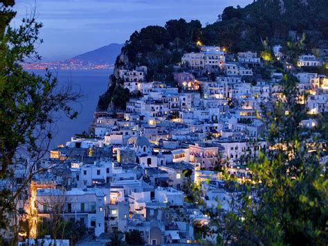 Hotel Naples Naples Italy Europe travel adventures a voyage to naples