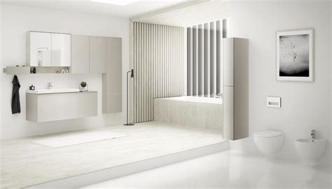 geberit bathroom introducing the new geberit bathroom products collection