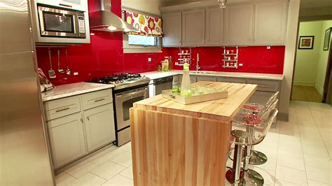 tips  remodel  small  shaped kitchen midcityeast