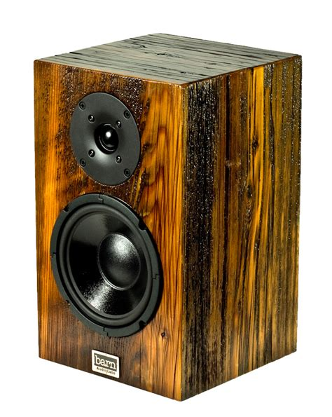 solid wood speaker cabinets solid wood speaker cabinets manicinthecity