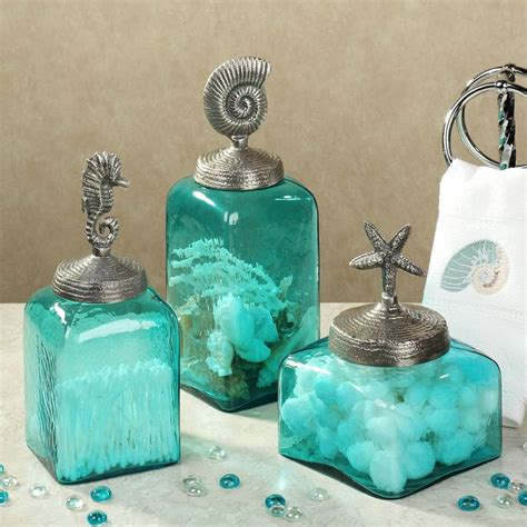 teal badezimmer 25 best ideas about teal bathroom accessories on
