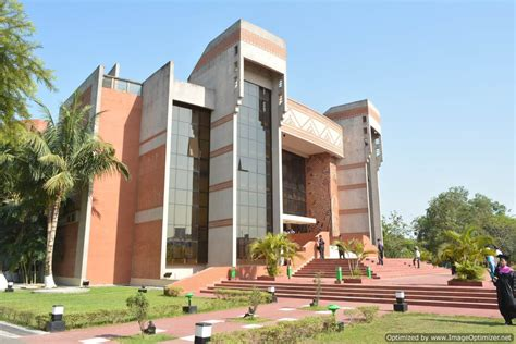 Executive Mba Courses In Iim Calcutta by Indian Institute Of Management Calcutta Pagalguy
