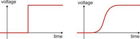 test your understanding 26 1 resistors in series and parallel test your understanding 26 1 resistors in series and parallel 28 images inductors dc