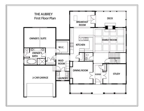 efficient floor plans cost efficient house floor plans house and home design