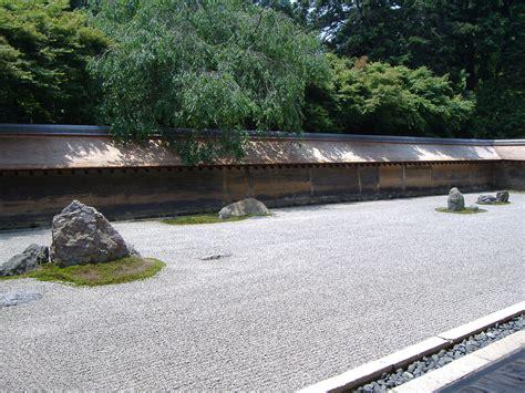 ryoanji rock garden file ryoanji 2 jpg