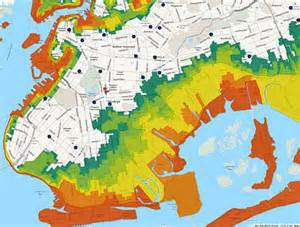 Flood Zone Map Nyc the view from argyle heights early chronicles of west