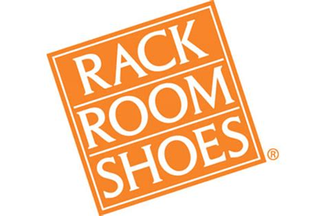 Rack Room Shoes Discount by Rack Room Shoes 10 Discount On Tuesdays